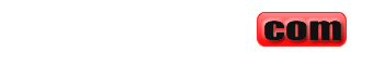 www.saturdaysex.lsl.com