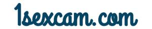www.1sexcam.com