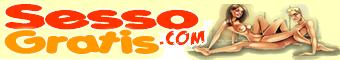 www.sessogratis.lsl.com