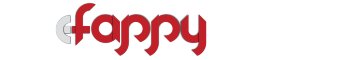 www.live.efappy.com