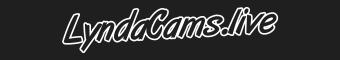 www.lyndacams.live