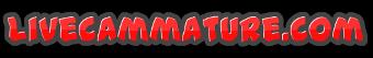 www.livecammature.com