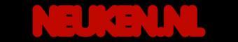 www.neuken.nl