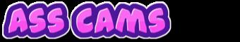 www.ass-cams.com