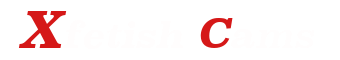 www.xfetishcams.com