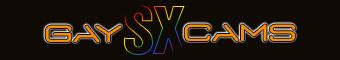 www.gaysxcams.com