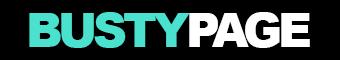 www.bustypage.com