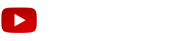 www.oesex.com