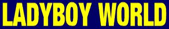 www.ladyboy.world