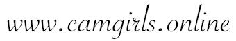 www.camgirls.online