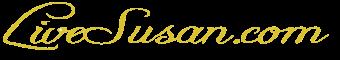 www.livesusan.com