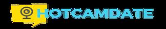 www.hotcamdate.com