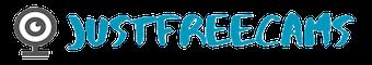 www.justfreecams.com