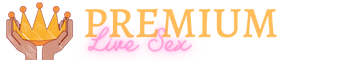 www.premiumlivesex.com