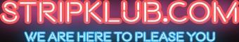 www.stripklub.com