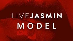 Show quente na webcam de AlexaVault – Meninas em LiveJasmin